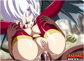 1396843081Mirajane-Strauss-Fairy-Tail-Hentai1